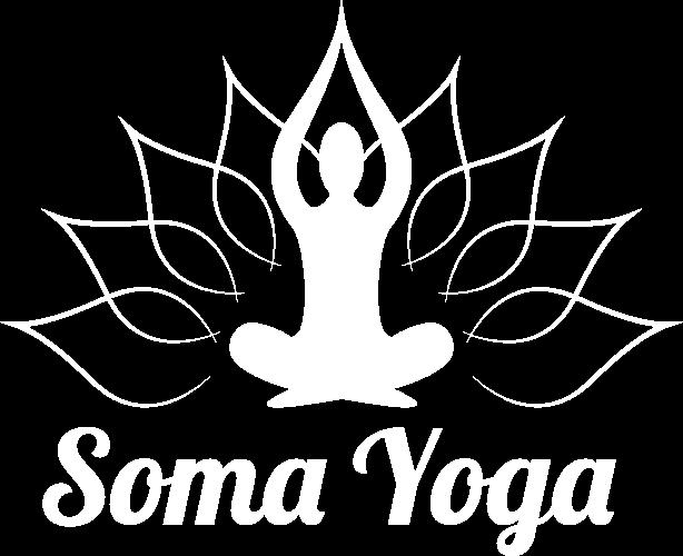 Soma Yoga Osnabrück